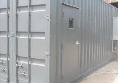 MCC building_0004_P4280031