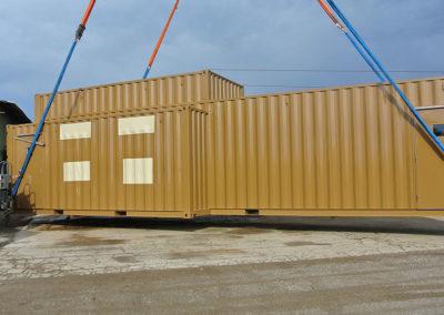 MCC building_0007_DSC_9682