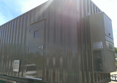 MCC building_0030_2014-09-22 12.07.34
