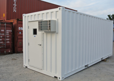 20ft-Office-FRP-01