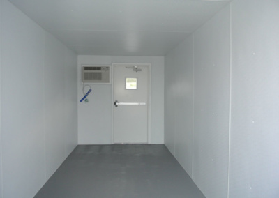 20ft-Office-FRP-02