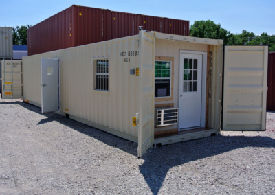 40ft-Container-Office-Stora