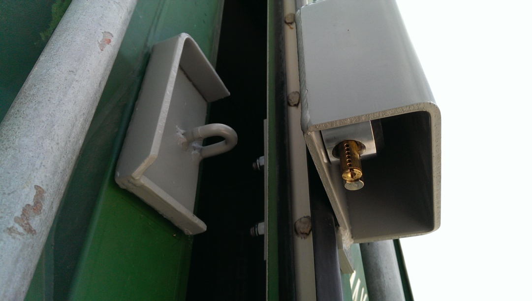 Lock-Box-Lower-Perspective